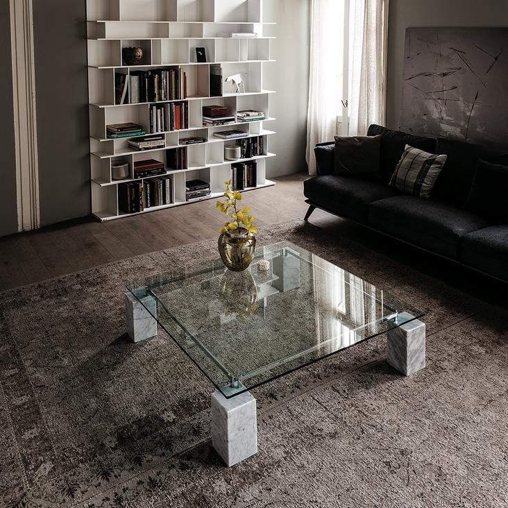 Basse Dielle Cattelan Italia Basse Table Cattelan Table Dielle vwnONm80
