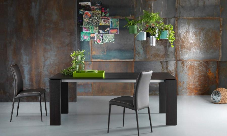 tavolo atlante di riflessi tavoli