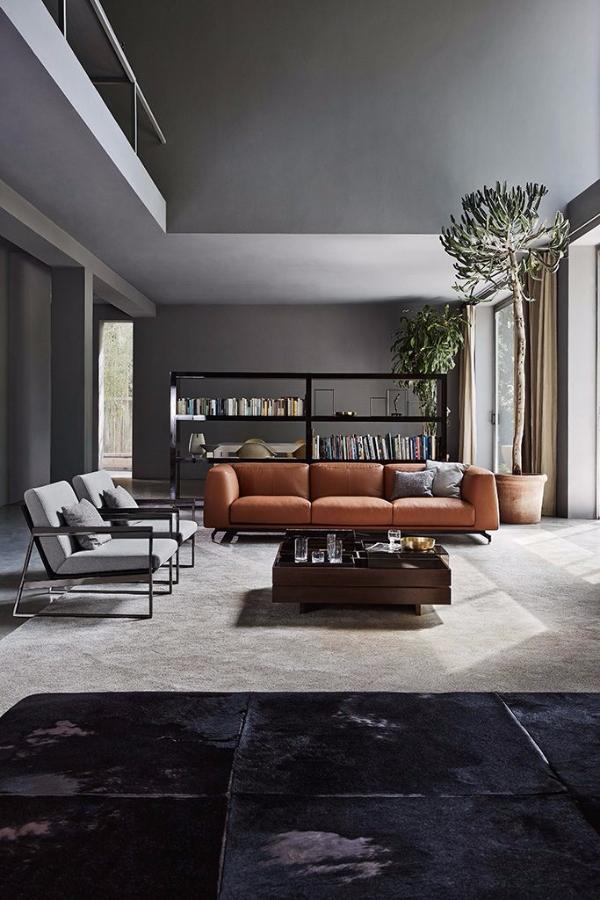 Elegant sofa stgermain air by ditre italia with novamobili opinioni - Tomasella mobili opinioni ...