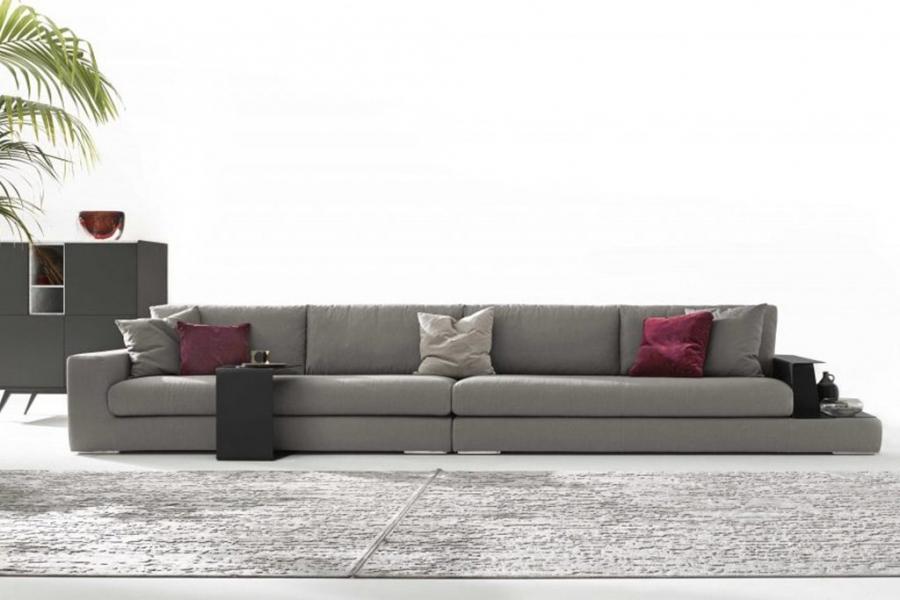 Sofa Bijoux By Ditre Italia Armchairs