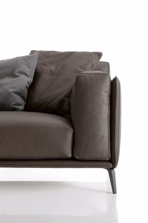 Sofa Kris By Ditre Italia Armchairs