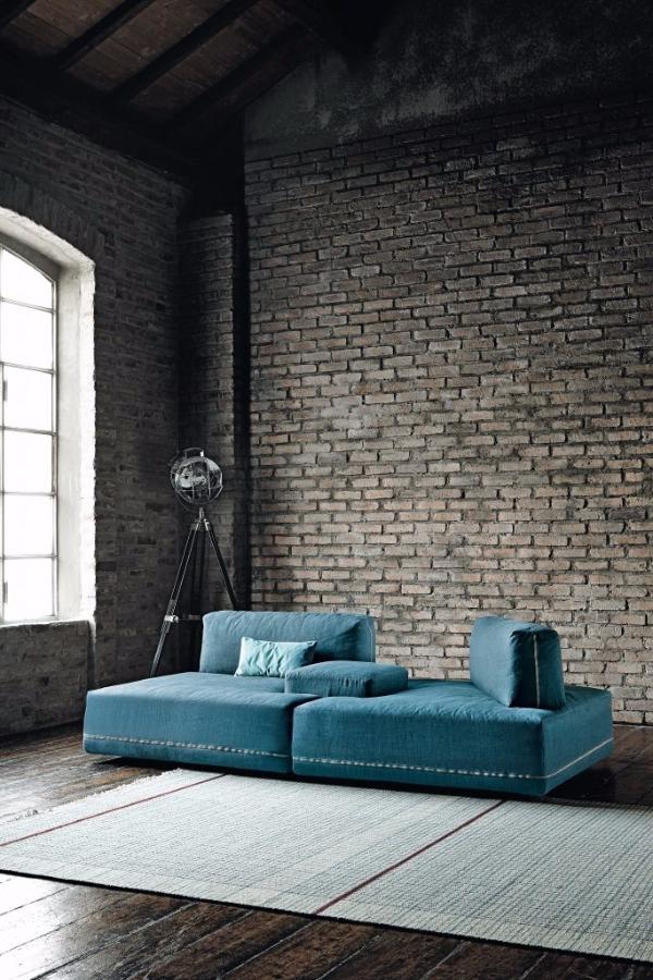 Sofa Sanders By Ditre Italia Armchairs