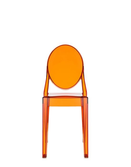 KARTELL Chaise Ghost Chaise Chaise Chaise Victoria KARTELL KARTELL Ghost Ghost Victoria Victoria 2WHYID9E