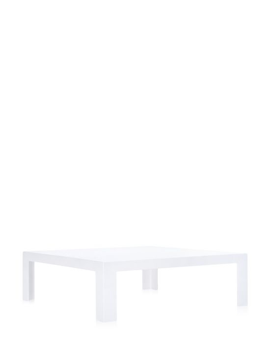 Consolle Invisible Kartell.Table Invisible Table By Kartell