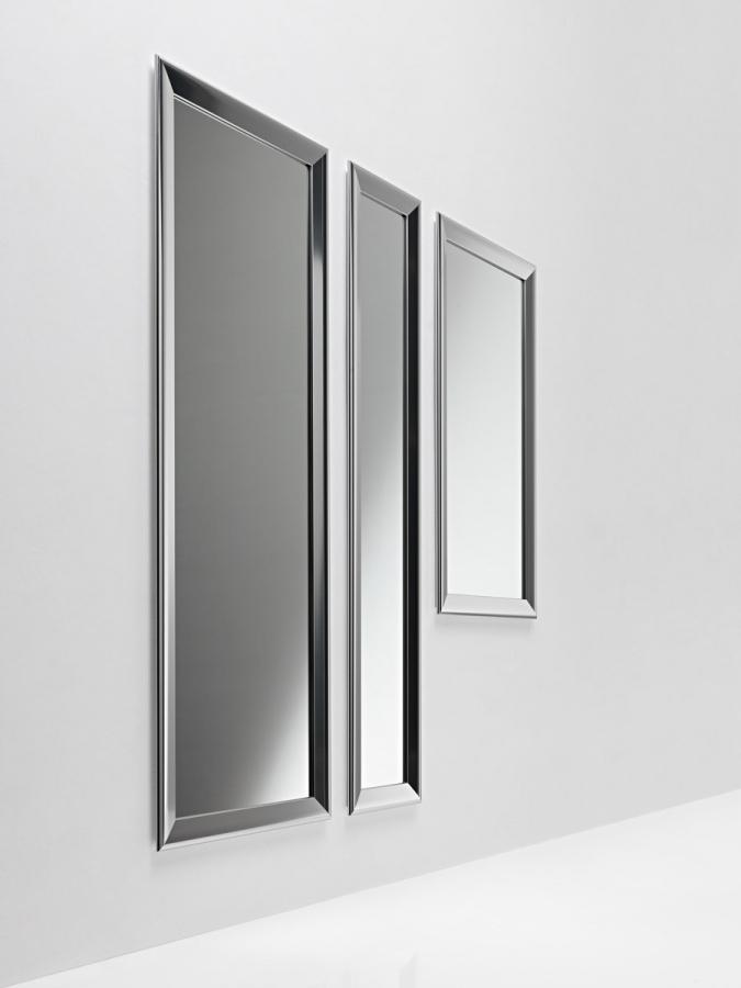 Specchio yume di horm specchi - Specchio kartell prezzi ...