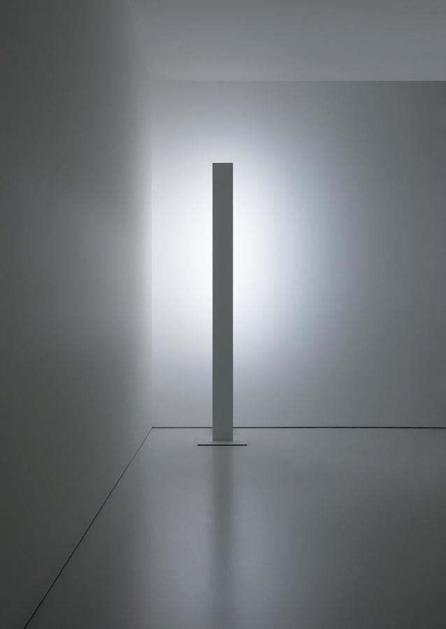 Lampada Movie di DAVIDE GROPPI - Lampada da terra