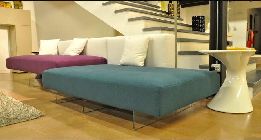 Air Sofa By Lago Outlet