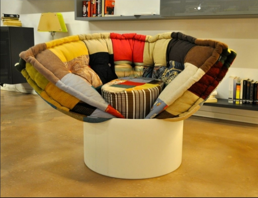 Fauteuil huggy lago outlet outlet for Lago store outlet