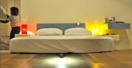 Letto fluttua di lago outlet outlet for Lago store outlet