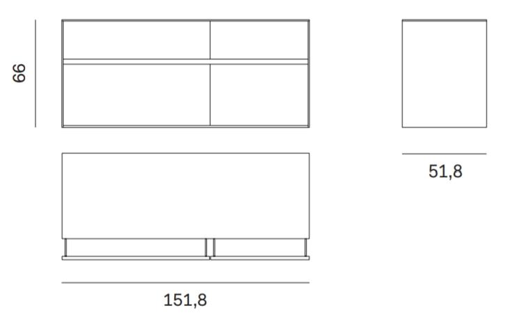 sol en lineau beautiful limagerie des princesses french edition nathalie blineau amazoncom. Black Bedroom Furniture Sets. Home Design Ideas