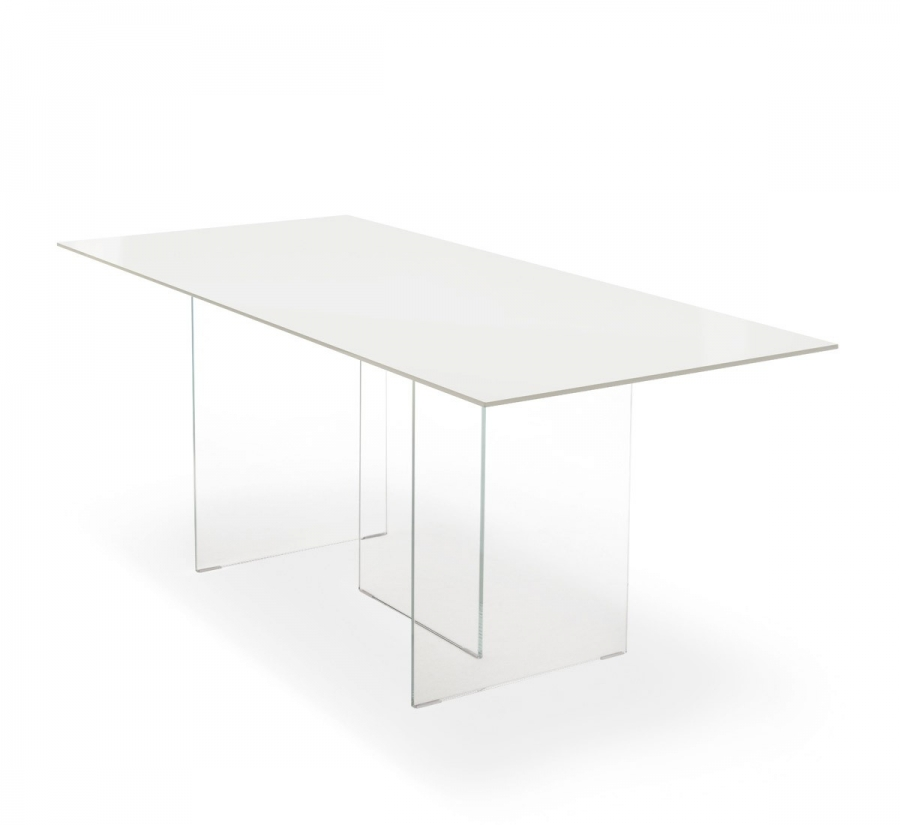 Tavolo Air Laminato di LAGO - Tavoli