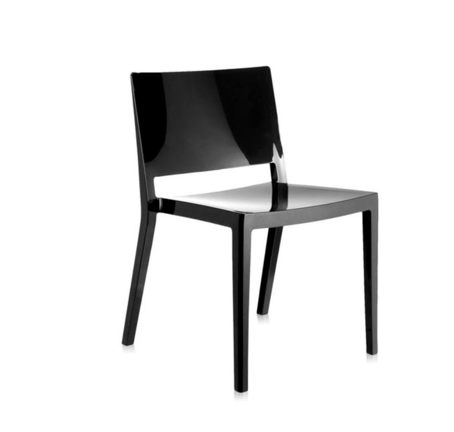 Prime Chair Lizz By Kartell Inzonedesignstudio Interior Chair Design Inzonedesignstudiocom
