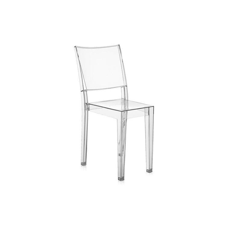 La Marie Chair Kartell Chairs