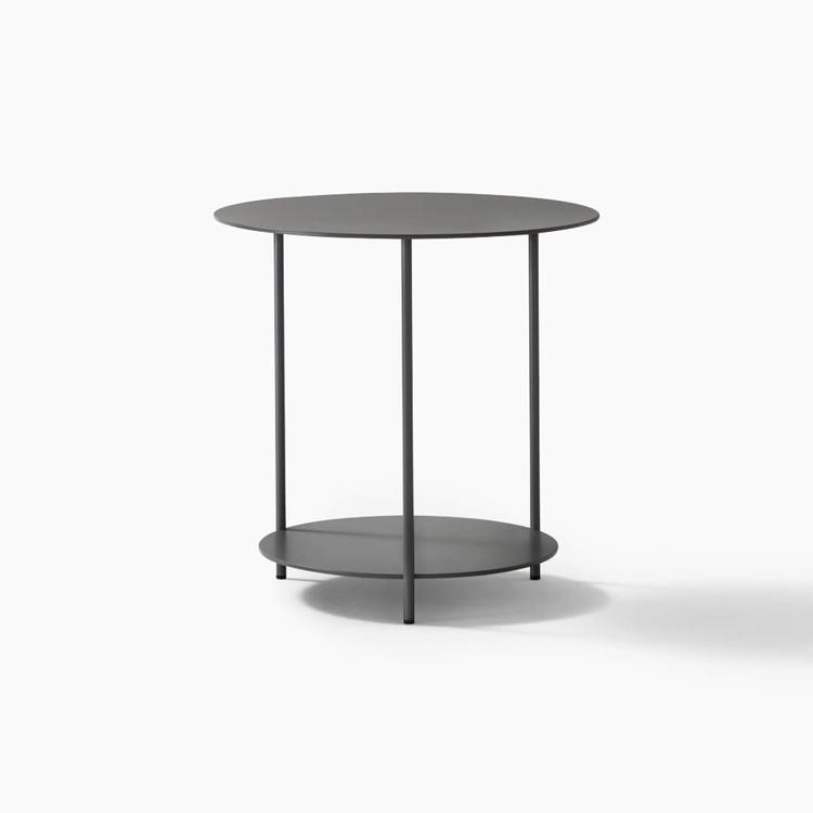 Circle Coffee Table Novamobili