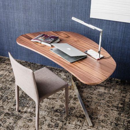 Desk Island by CATTELAN ITALIA
