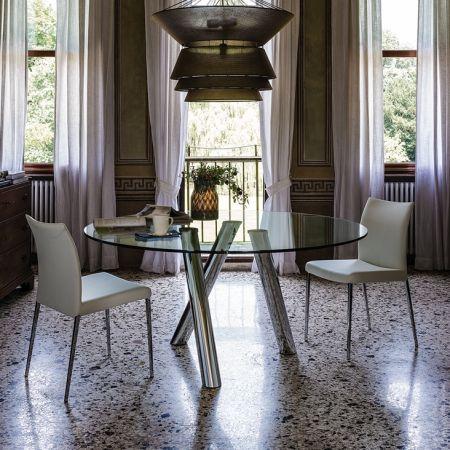 Tavolo Ray di CATTELAN ITALIA