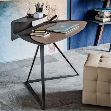 Desk Storm by CATTELAN ITALIA