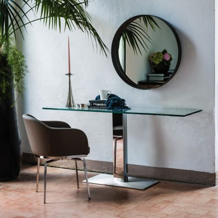Consolle Elvis by CATTELAN ITALIA