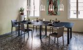 Consolle Party by CATTELAN ITALIA