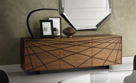 Webber Sideboard by CATTELAN ITALIA
