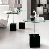 Tavolino Axo di CATTELAN ITALIA