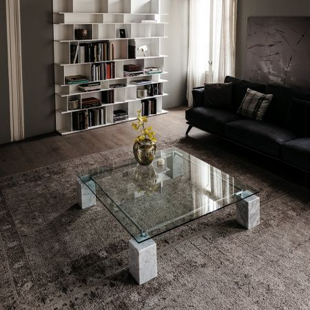 Table basse Dielle CATTELAN ITALIA