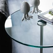 Table basse Gliss CATTELAN ITALIA