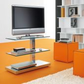 Porta TV Play di CATTELAN ITALIA