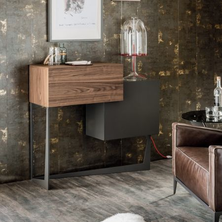 Bar unit Portos by CATTELAN ITALIA