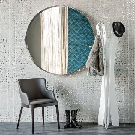 Specchio Wish di CATTELAN ITALIA