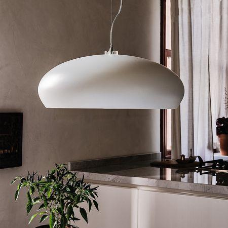 Hublot lamp by CATTELAN ITALIA