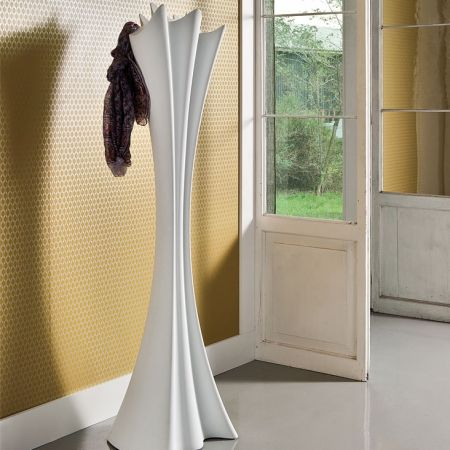 Coat-stand Sipario by CATTELAN ITALIA