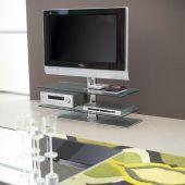 Porta TV Vision di CATTELAN ITALIA