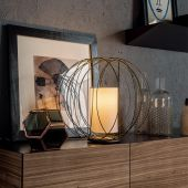 Lampe Midday CATTELAN ITALIA