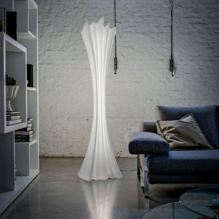 Lampada Sipario Light di CATTELAN ITALIA