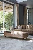 Sofa Elliot by DITRE ITALIA