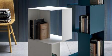 Libreria Freebook di NOVAMOBILI