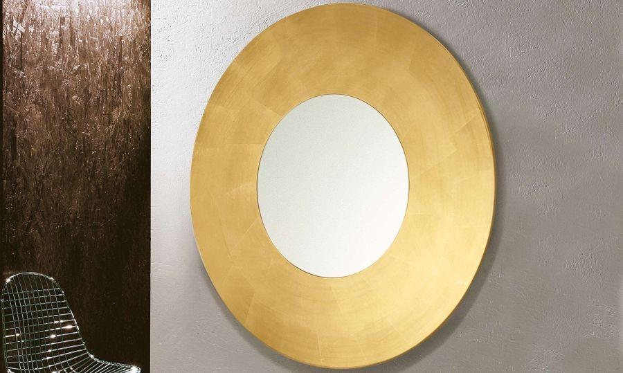 Specchio Giove di RIFLESSI