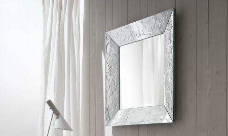 Specchio Gocce di RIFLESSI