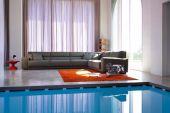 Sofa Booman by DITRE ITALIA