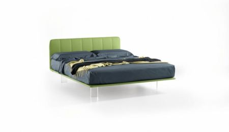Bed Clever by SAMOA