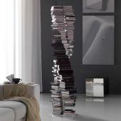 Libreria DNA di CATTELAN ITALIA