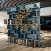 Libreria Wally di CATTELAN ITALIA