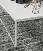 Petites tables Edge POLIFORM