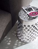 Cheese coffee table by POLIFORM