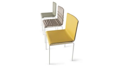 Chair Dangla by LAGO