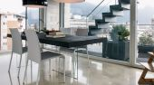 Table Air by LAGO