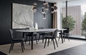 Mad Dining Table POLIFORM