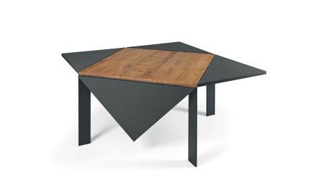 Tavolo Loto di LAGO