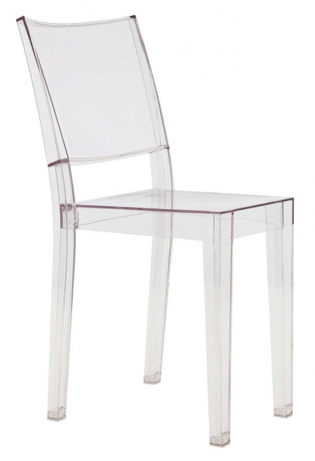 Chair La Marie by KARTELL